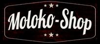 MolokoShop.de