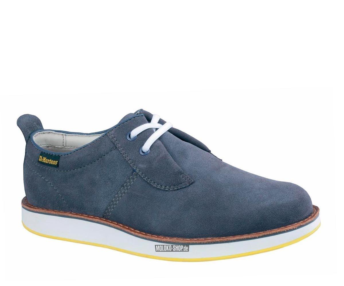 Macbeth Ladies Shoes