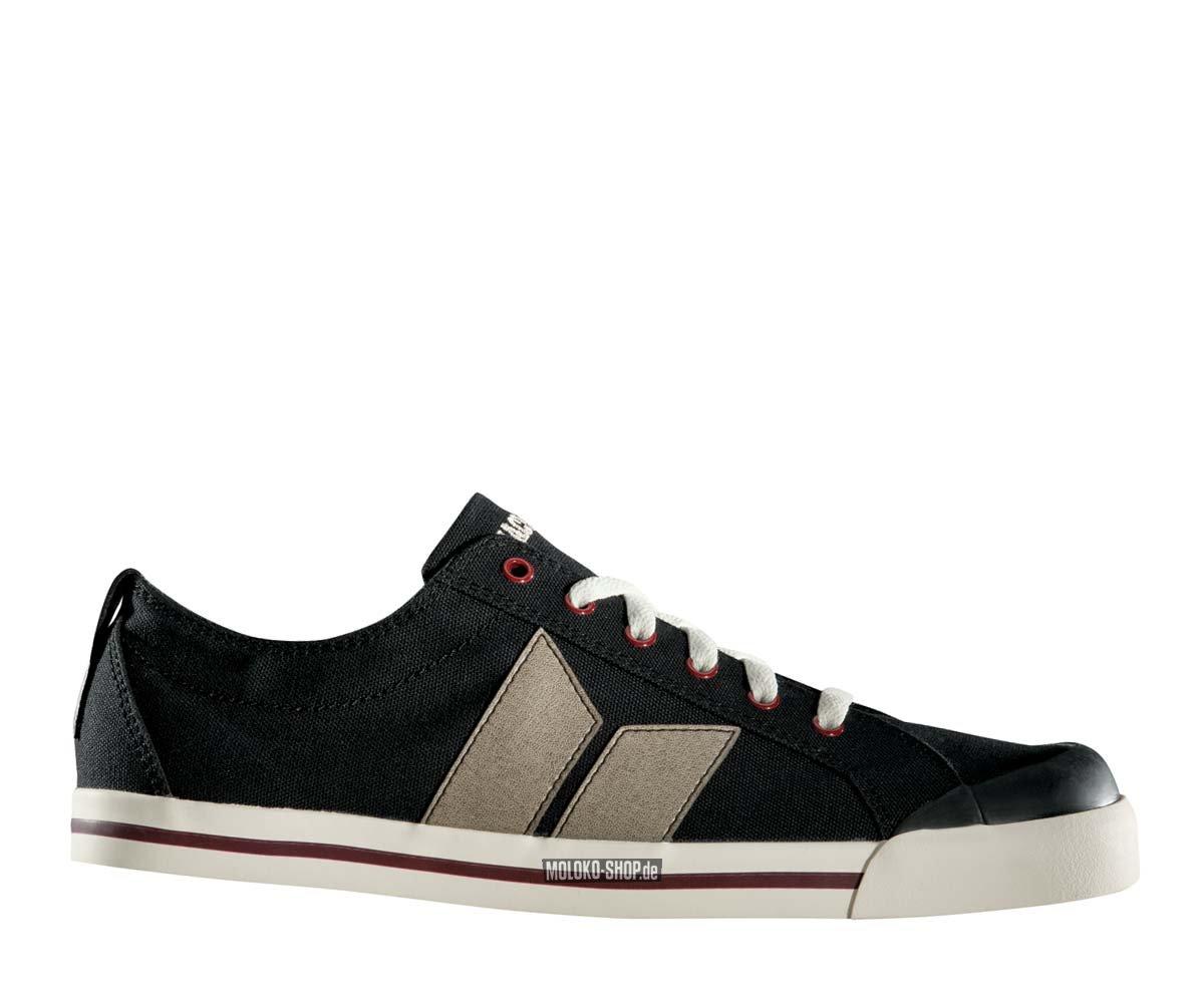 Macbeth Eliot Vegan Shoes Macbeth Eliot Vegan