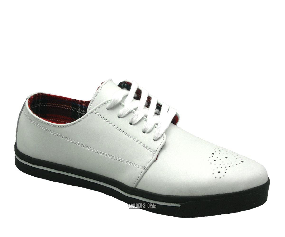 Macbeth Shoes For Ladies