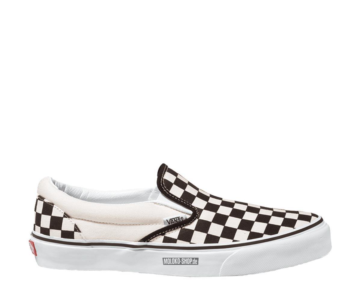Punkrose Slip On Shoes