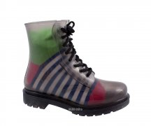 Colors Of California Rubber Boots Lucid EUR 36