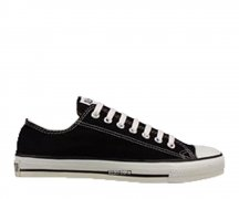 Converse Chucks Ox black
