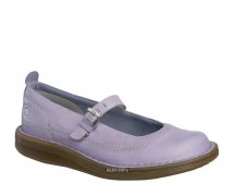Dr. Martens Mel Ina Mary Jane Lilac
