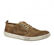 Kickers Koolmax Camel