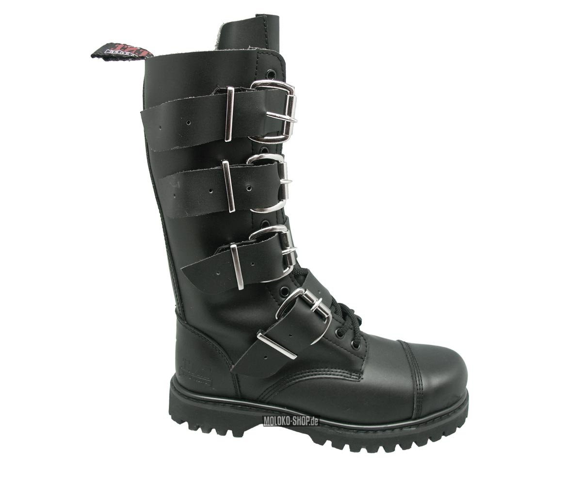 1000 images about my shoes on platform boots