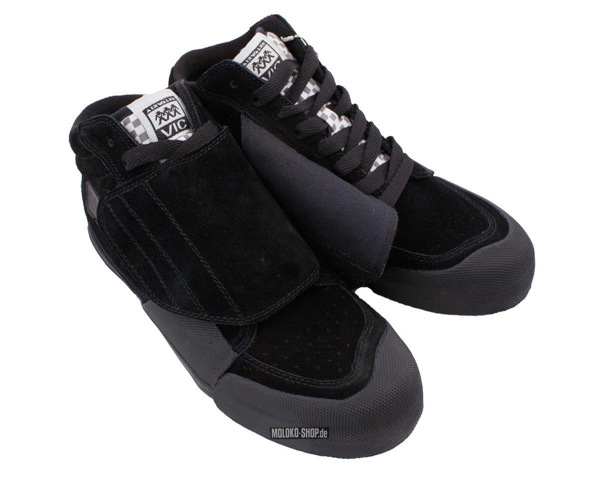 Airwalk Shoes Reviews