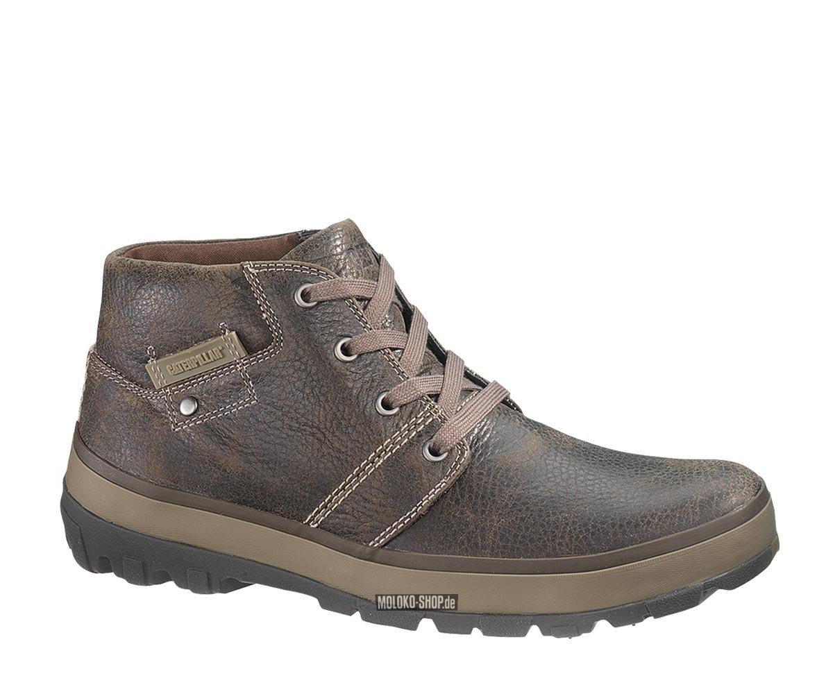 Clarks Shoes Sheffield