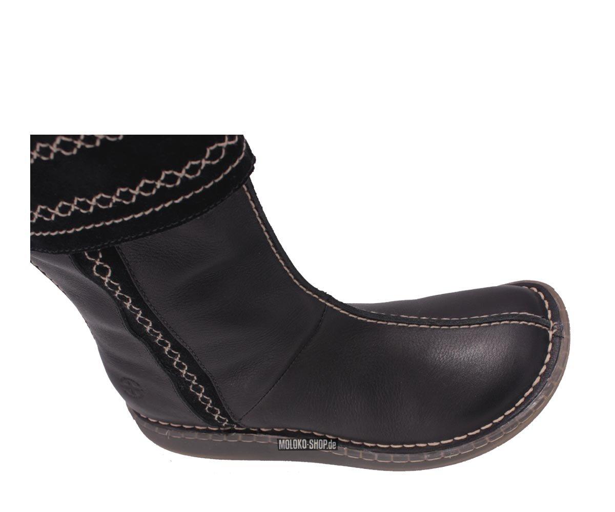 dr martens lynette cross stitch ankle boot black. Black Bedroom Furniture Sets. Home Design Ideas