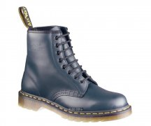 Dr. Martens 8 Loch navy Eur 47 (UK12)