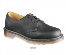 Dr. Martens 3 Eye Harvey Black Eur 43 (UK9)