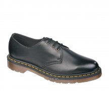 Dr. Martens 3 Eye Vegan Felix Rub-Off Eur 42 (UK8)