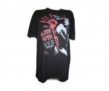 Sourpuss T-Shirt Blood Bath