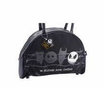 Handtasche Nightmare Before Christmas I