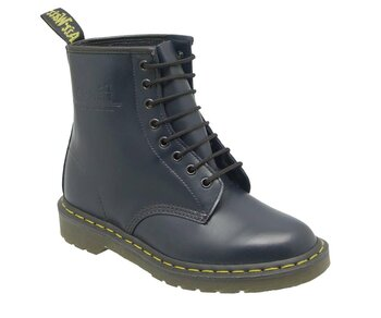 Dr. Martens 8 Loch 1460 Navy Smooth 11822411