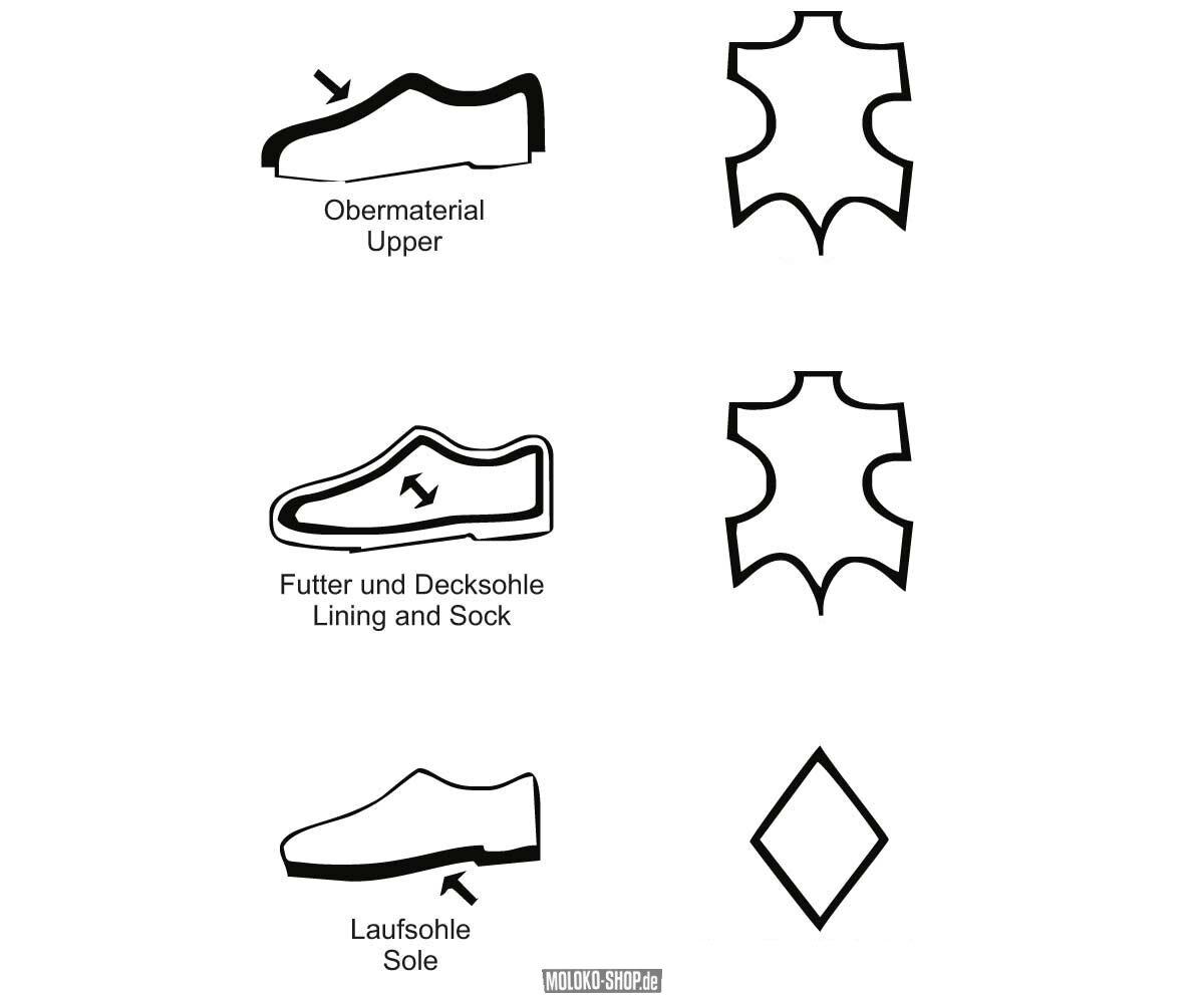 Vintage Airwalk Shoes For Sale