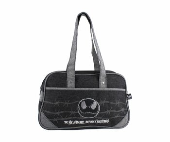 Handtasche Nightmare Before Christmas II