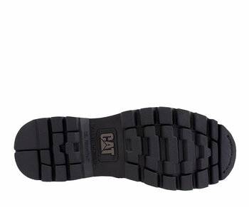 Cat Sleater Mens Black 46