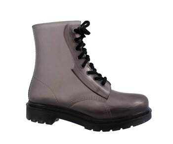 Colors Of California Rubber Boots Lucid EUR 38