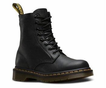 02e8a5c7ed9240 Dr. Martens der günstige Schuh Outlet für Damen   Herren