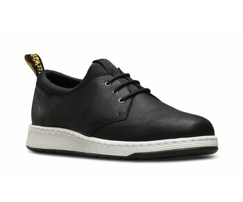 Dr. Martens 3 Loch Solaris Black Carpathian Eur 39 (UK6)