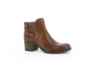 Kickers Ankel Boot Altela Camel EUR 41