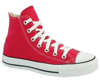 e37e6601b original-converse-hi-red-chuck-taylor-all-star-m9621.jpg