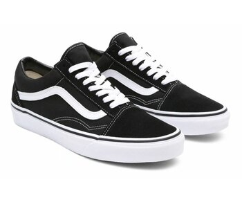 many fashionable outlet on sale usa cheap sale Vans Old Skool black